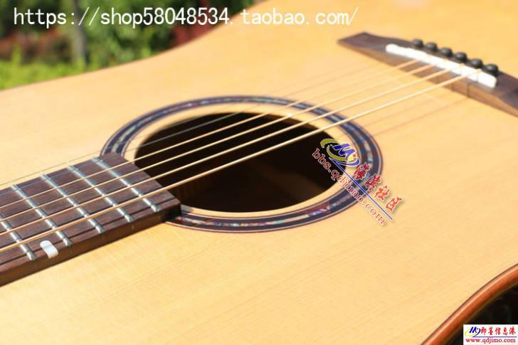 吉他支架怎么用图解